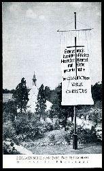 Oekumenische Marienschwesterschaft Darmstadt-Eberstad.