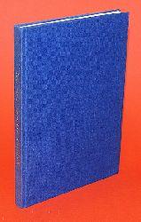 Jahrbuch Heimatkunde Eutin 1982. 16. Jahrgang.