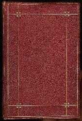 Brahm, Otto:  Karl Stauffer-Bern. Sein Leben. Seine Briefe. Seine Gedichte. Nebst einem Selbstporträt des Künstlers und einem Brief von Gustav Freytag.