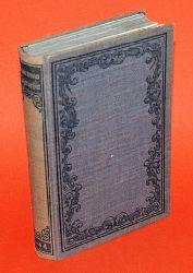 Casanova, Giacomo Girolamo:  Die Erinnerungen des Giacomo Casanova in sechs Bänden. Vollständig übertragen von Heinrich Conrad (nur) Band 4.
