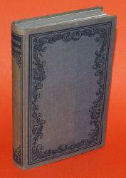 Casanova, Giacomo Girolamo:  Die Erinnerungen des Giacomo Casanova in sechs Bänden. Vollständig übertragen von Heinrich Conrad (nur) Band 5.