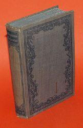 Casanova, Giacomo Girolamo:  Die Erinnerungen des Giacomo Casanova in sechs Bänden. Vollständig übertragen von Heinrich Conrad (nur) Band 6.