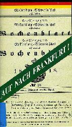 Borchert, Jürgen:  Auf nach Frankfurt! Mecklenburgische und vorpommersche Parlamentarier als Abgeordnete in der Paulskirche 1848/49. Landeszentrale für Politische Bildung Mecklenburg-Vorpommern, Landeskundliche Hefte.