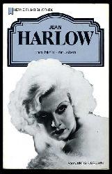 Brown, Curtis F.:  Jean Harlow. Ihre Filme - ihr Leben. Heyne Filmbibliothek.