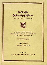 Struve, Karl W.:  Die jüngere Bronzezeit. Geschichte Schleswig-Holsteins. Begründet von Volquart Pauls. Hrsg. von Olaf Klose Bd. 2, Lieferung 2.