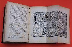Vigouroux, Fulcran:  Die Bibel und die neueren Entdeckungen in Palästina, in Ägypten und in Assyrien (nur) Bd. 4.