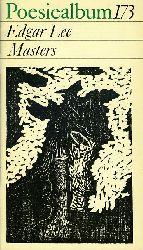 Masters, Edgar Lee:  Poesiealbum. Die modernen Lyrikhefte 173.
