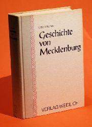 Vitense, Otto:  Geschichte von Mecklenburg. Allgemeine Staatengeschichte 3. Deutsche Landesgeschichten 11, Weidlich-Reprints.