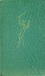 Brodszky, Franz:  Wenn Johann Strauss ein Tagebuch geführt hätte ...