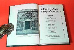 Schmidt, Fritz:  Elfhundert Jahre Schlitzer Geschichte. Festschrift zur 1100-jährigen Jubelfeier der Gründung der Schlitzer Kirche.