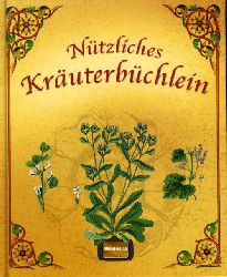 Nützliches Kräuterbüchlein.