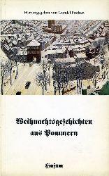 Paulsen, Gundel (Hrsg.):  Weihnachtsgeschichten aus Pommern.