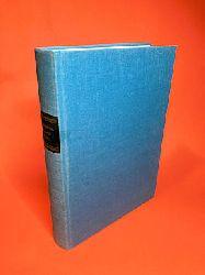 Niedersächsisches Jahrbuch für Landesgeschichte Bd. 49.