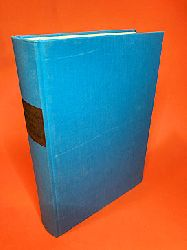 Niedersächsisches Jahrbuch für Landesgeschichte Bd. 50.