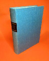 Niedersächsisches Jahrbuch für Landesgeschichte Bd. 54.