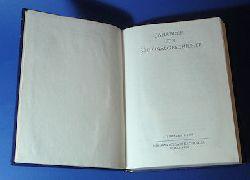 Jahrbuch für Regionalgeschichte Bd. 7.