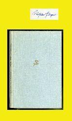 Pleyer, Wilhelm:  Lob der Frauen. Eine Rahmenerzählung