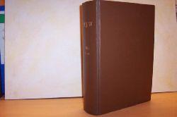 ohne , Angabe: Neue Juristische Wochenschrift 53.Jahrgang 2000 1.Halbband