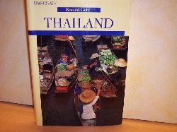 Gohl, Ronald: Thailand Ronald Gohl