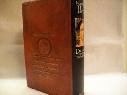 Park, Jacqueline: Das  geheime Buch der Grazia dei Rossi : Roman Jacqueline Park. Aus dem Amerikan. von Johanna Kolf