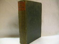 Cronin, Archibald J.: Die  Zitadelle : Roman A. J. Cronin