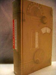 Follett, Ken: Die  Leopardin Roman / Ken Follett. Aus dem Engl. von Till R. Lohmeyer und Christel Rost