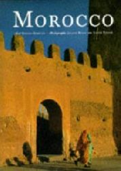 Demeude, Hugues/ Bravo, Jacques/ Richer, Xavier  Morocco (Evergreen Series)
