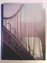 Moorhouse, Geoffrey  San Francisco, Ein Band aus der Time-Life Serie: Die grossen Städte