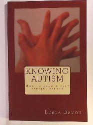 Damon, Lorca  Knowing Autism
