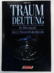 Fink, Georg, Fink, Ulrich  Traumdeutung. Die Bildersprache unserer Traumwelt entschlüsseln.