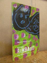 Rimbaud, Arthur,  Une saison en enfer,