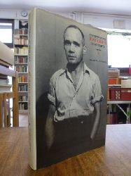 Genet, Jean / Moraly, Jean-Bernard,  Jean Genet - La Vie Écrite [Biographie],