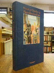 Ginzburg, Natalia,  Familienlexikon, aus dem Ital. von Alice Vollenweider,