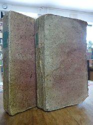 Napoleon / Las Cases, Emmanuel Comte De,  Memorial De Sainte-Helene ou Journal ou se trouve consigne, jour par jour, ce qu
