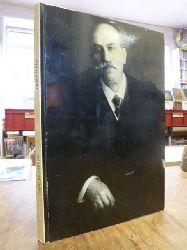 Arnsberg, Paul,   Henry Budge - Der