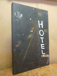 Ambrose, Joseph G.,  Chelsea Hotel Manhattan,