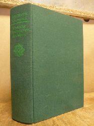 Schimmel, Annemarie,  Mystische Dimensionen des Islam - Die Geschichte des Sufismus,