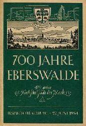Lorber, Jakob:  Die geistige Sonne. Mitteilungen über die geistigen Lebensverhältnisse des Jenseits. (2 Bände)