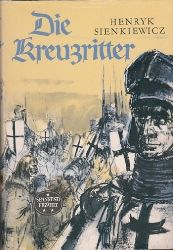 Kania, Hans:  Graf Schlieffen, der Chef des Großen Generalstabes als Vorbereiter des Großen Krieges.