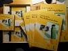 Langenscheidt. Der Italienischkurs. Lehrbuch / Begleitbuch / Lektionswortschatz. Der komplette Sprachkurs zum erfolgreichen Selbstlernen mit 3 Büchern und 6 CD´s.