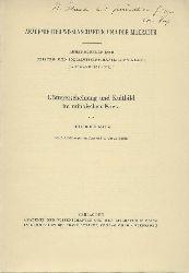 Matz, Friedrich  Göttererscheinung und Kultbild im minoischen Kreta.