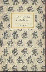 Sarkowski, Heinz  Fünfzig Jahre Insel-Bücherei 1912-1962.