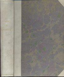 Gobineau, Arthur de  Die Renaissance. Savonarola, Cesare Borgia, Julius II., Leo X., Michelangelo. Historische Szenen. Übers. v. Bernhard Jolles. 2. durchgesehene Auflage (3.-5. Tsd.).