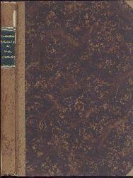 Cartellieri, Alexander  Grundzüge der Weltgeschichte 378 - 1914.