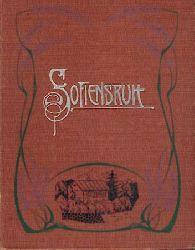 Jansen, S.  Sofiensruh. Wie ich mir das Landleben dachte und wie ich es fand. 2. Auflage.
