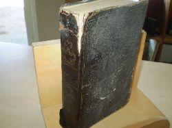Katholisches Gebethbuch.