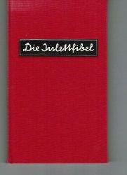 Heinen, Anton:  Die Inlett-Fibel.