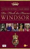 Grunewald, Ulrike:  Der Fluch des Hauses Windsor.