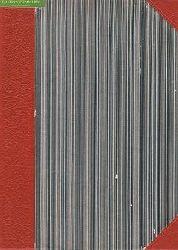 Sandblad, N. G. and Gunnar Lund:  Malmö - a Pictorial Survey.