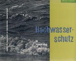 Hochwasserschutz in Hamburg
